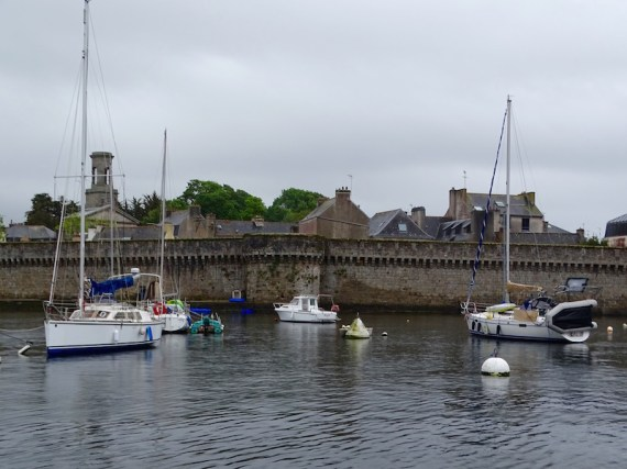©playingtheworld-bretagne-concarneau-vacances (21)