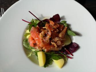 normandie-fecamp-week-end-restaurant-2