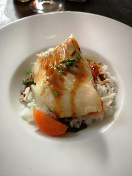 normandie-fecamp-week-end-restaurant-3