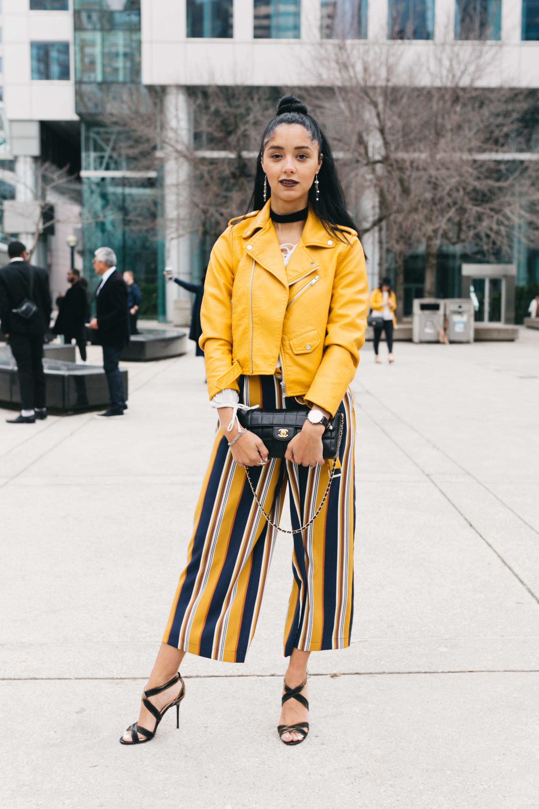 Toronto Life Kayla Rocca