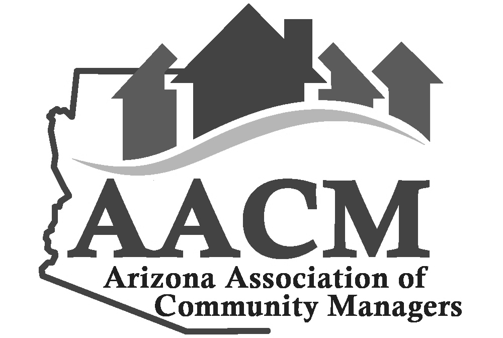 AACM 2015 logo-main on clear background (2)