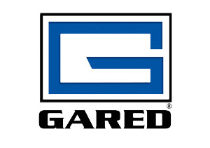 gared-sports-playitsafe-playgrounds