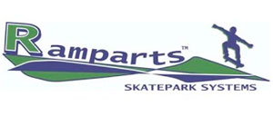 ramparts-skateparks-playitsafe-playgrounds