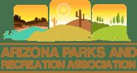 APRA Logo 1
