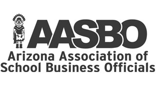 play-it-safe-playgrounds-arizona-association-of-school-business-officials
