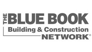 play-it-safe-playgrounds-the-blue-book-building-and-construction-network