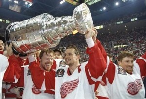 Top-15-NHL-Teams-of-All-Time-8