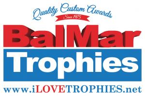Bal-Mar Trophies