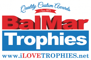 Bal-Mar Trophies