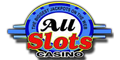 all-slot-casino-logo