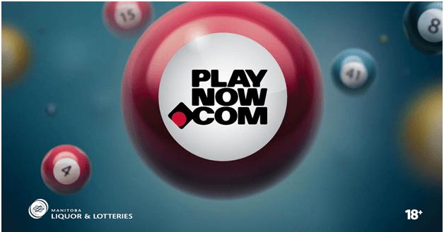 PlayNow Casino Canada
