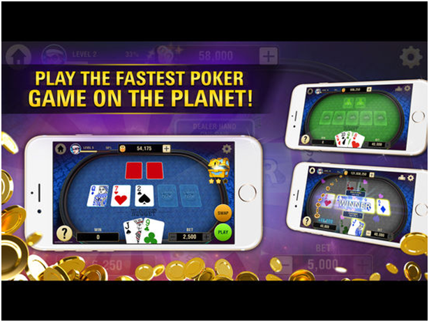 Other casino games online casino directory casino