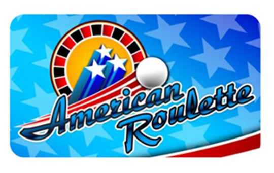 American Roulette specialty game