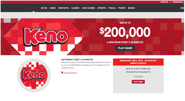 [Image: Play-Now-How-to-play-Keno.png?resize=606%2C330&ssl=1]