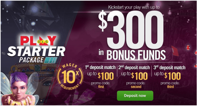 How to play Keno Cash online in Canada