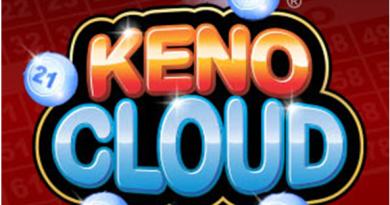 Keno Cloud