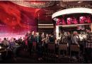 Play Keno games at Casino Montreal Canada