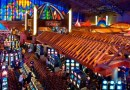 The Best 4 Casinos in Canada to Play Keno