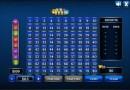 Top 4 Microgaming Casinos to Play Keno