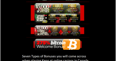 Keno-bonuses-in-CAD