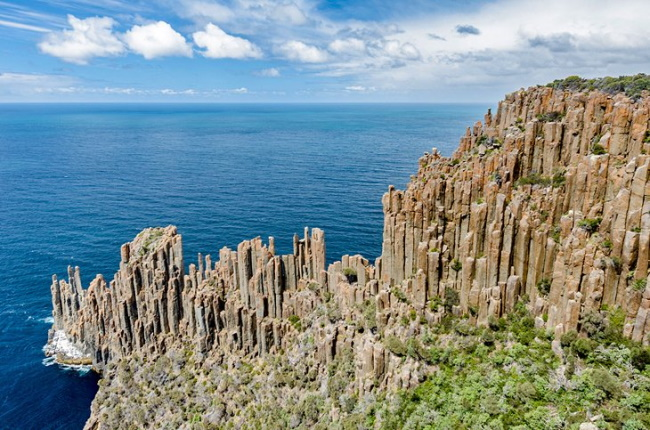 5 Best Places to Play Keno in Tasmania