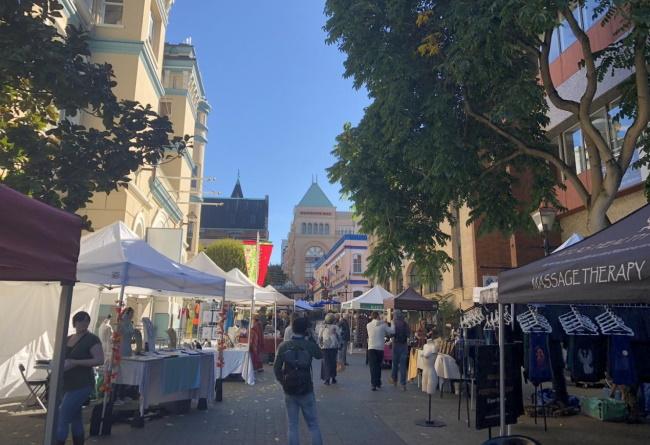 Bastion-Square-Public-Market-British-Columbia-