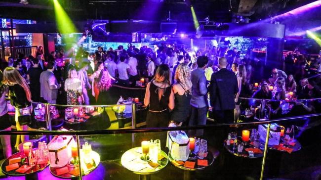 Jimmys-Nightclub