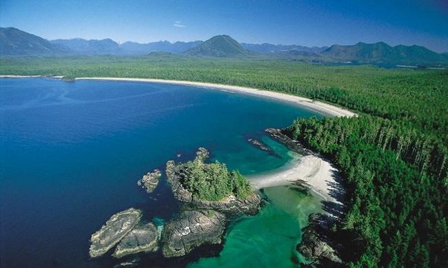 Largest-Coastline-of-the-World