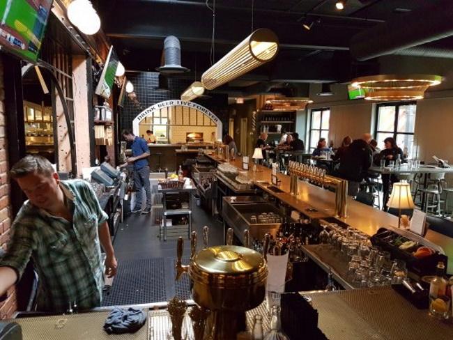 Last-Best-Brewing-Distilling