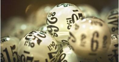 How-to-play-Keno-at-Casino