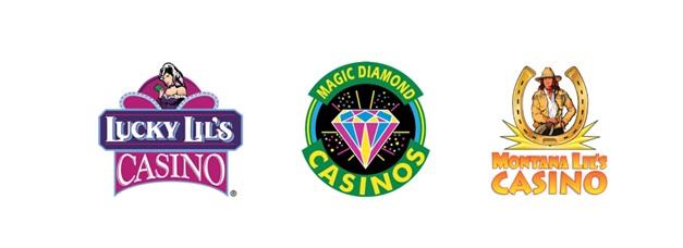 Montana Casinos Canada