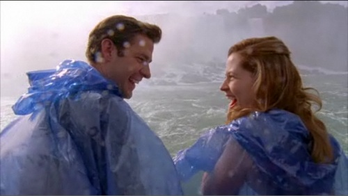 https://i2.wp.com/www.playmakeronline.com/wp-content/uploads/2012/09/Jim-and-Pam_NBC.jpg