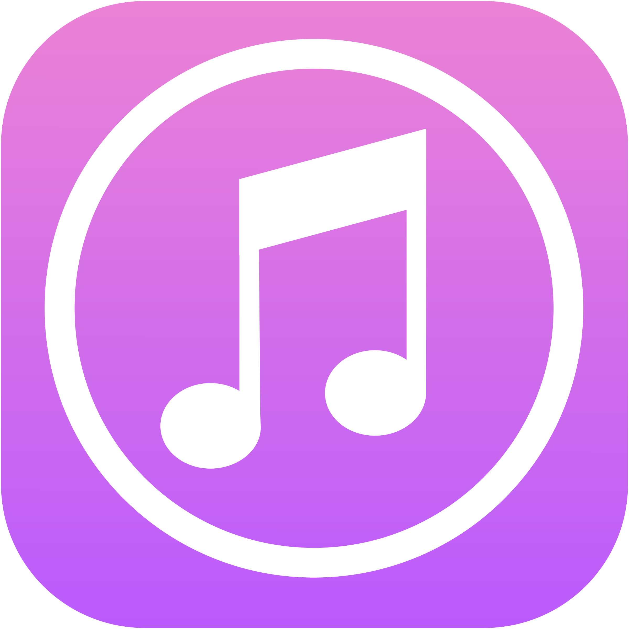 Image result for itunes logo