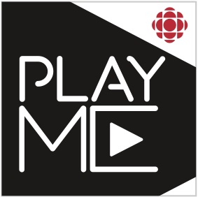 a557976a335 Artists - PlayME from CBC Podcasts