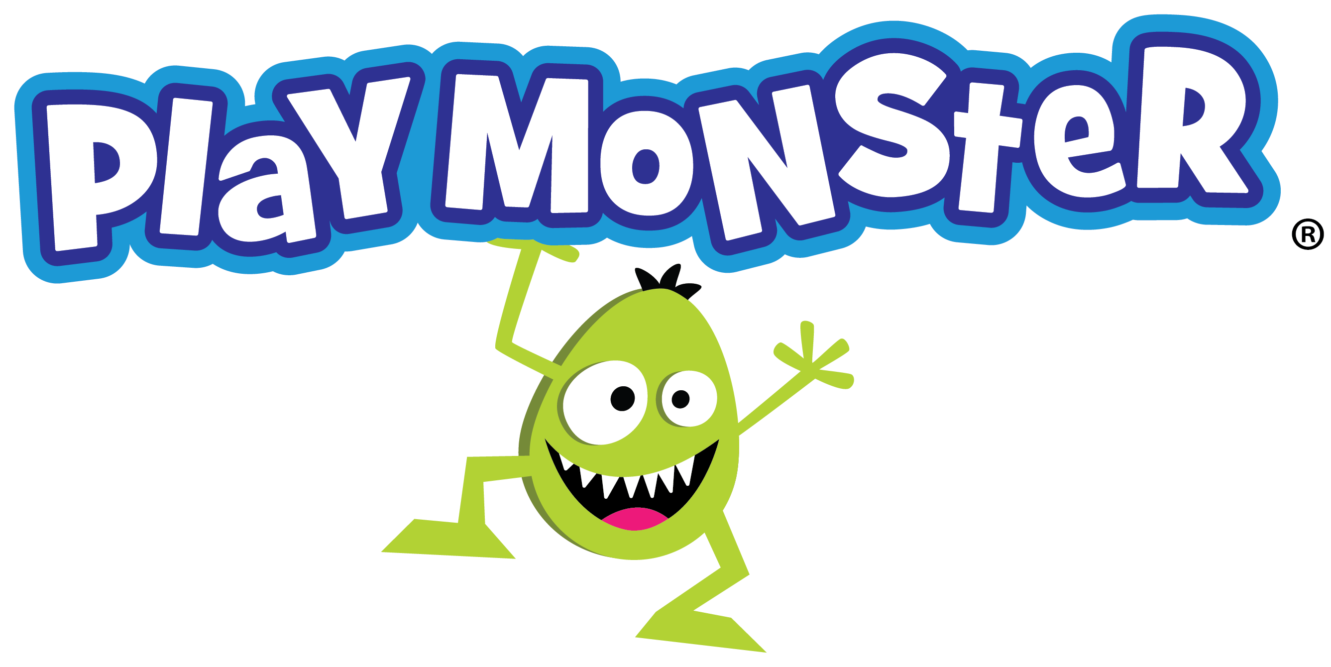 Christmas Gift Guide 2018 Play Monster Presents Games & Toys ...