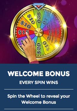 Är det första gången du vill komma verksam på ett online casino online?