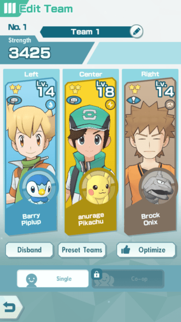How to Get Gems and New Sync Pairs in Pokémon Masters: Tips and Tricks
