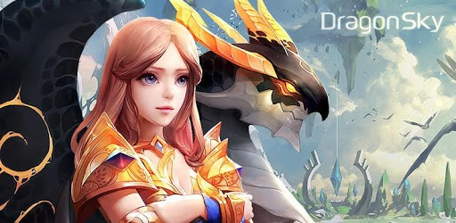 DragonSky
