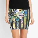 work-37634517-default-w-skirt-mini
