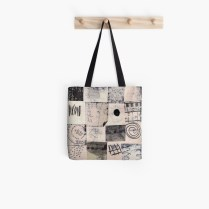 work-43368069-primary_square-u-bag-tote