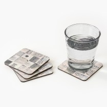 work-43368069-supplementary-u-coasters