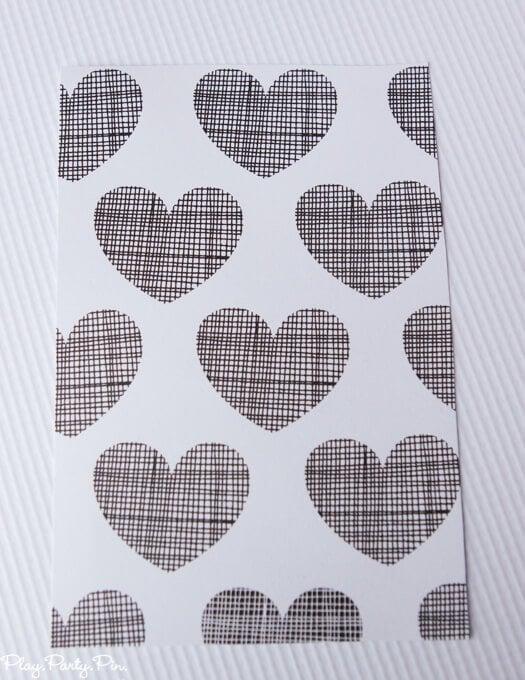 Valentines-day-craft-step-2 (1 of 1)