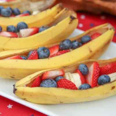 The Chiquita Banana Song