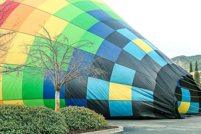 Hot-Air-Balloon-5