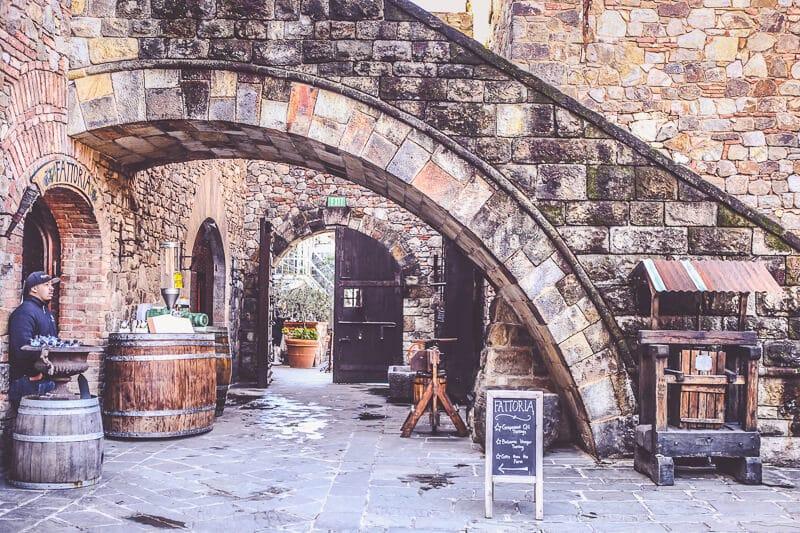 Wine-train-Castle-Tour-16