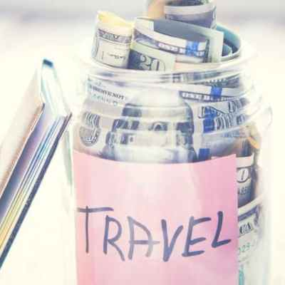 6 Budget Travel Tips & Tricks