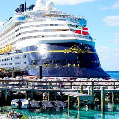 Disney Dream vs Disney Wonder: Which Is Right for Your Family?
