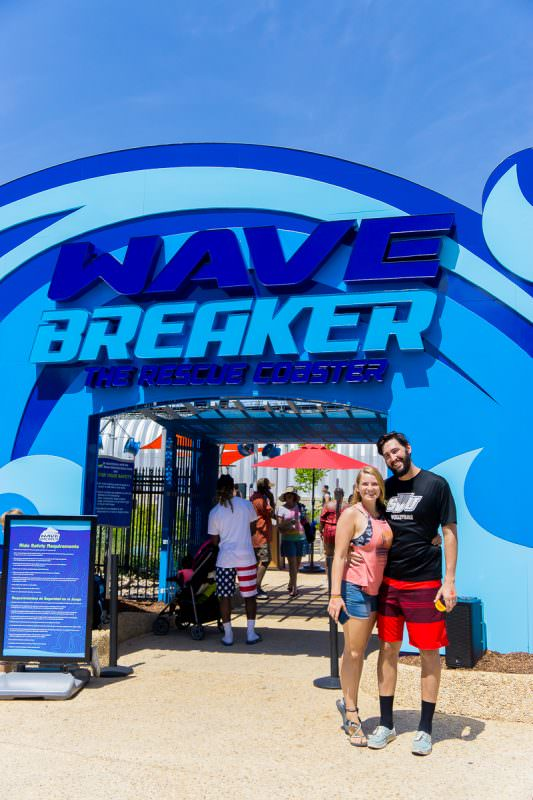 9 Insider Secrets For Visiting Seaworld San Antonio Tx
