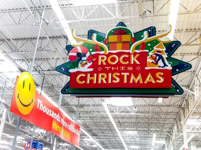 Look no further than Walmart for stocking stuffer ideas