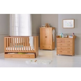 Baby Bedroom Furniture Sets Argos Pertaining To